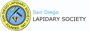 San Diego Lapidary Society & Art Center
