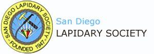 San Diego Lapidary Society & Art Center
